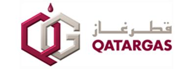 qp-logo-003