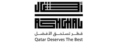 qp-logo-004