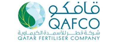 qp-logo-005