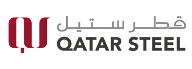 qp-logo-006