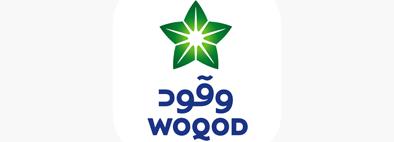 qp-logo-007