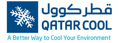 qp-logo-010