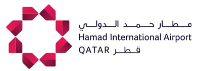 qp-logo-011