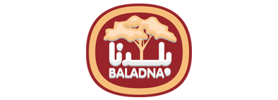 qp-logo-012