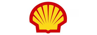 qp-logo-017