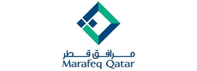 qp-logo-018