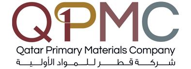 qp-logo-019