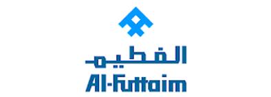 Al-Futtaim_Group