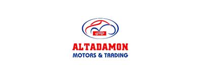 Al_ Tadamon_Motors