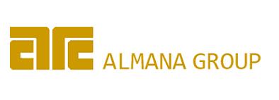 Al_Mana_Group