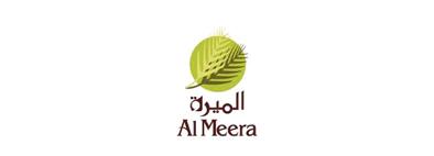 Almeera_Consumer_Goods