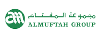 Almuftah_Group