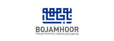 Bojamhoor_Trading_And_Contracting_Qatar