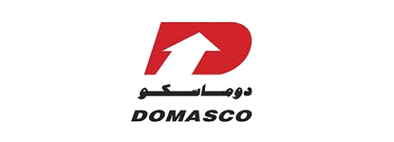 Doha_Marketing_Services_&_Co