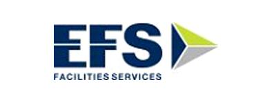 Emcor_Facility_Services
