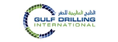 Gulf_Drilling_International_Ltd