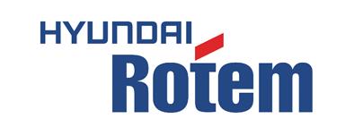 Hyundai_Rotem