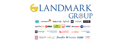 Landmark_Group