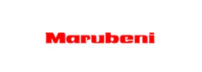Marubeni_Corporation