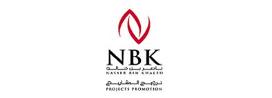 Nasser_Bin_Khaled