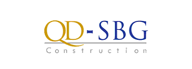 QD-SBG_Construction
