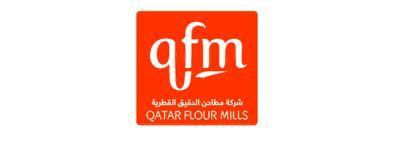 Qatar_Flour_Mill