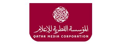 Qatar_Media_Corporation