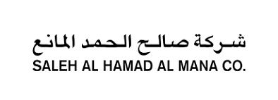 Saleh_Ahmed_Al Mana_Co