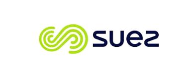 Suez_International