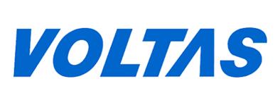 Voltas_Ltd