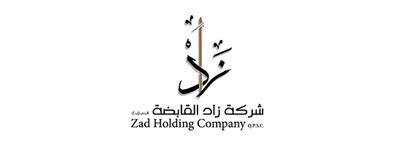 Zad_Holding_Company
