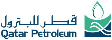 qp-logo-1